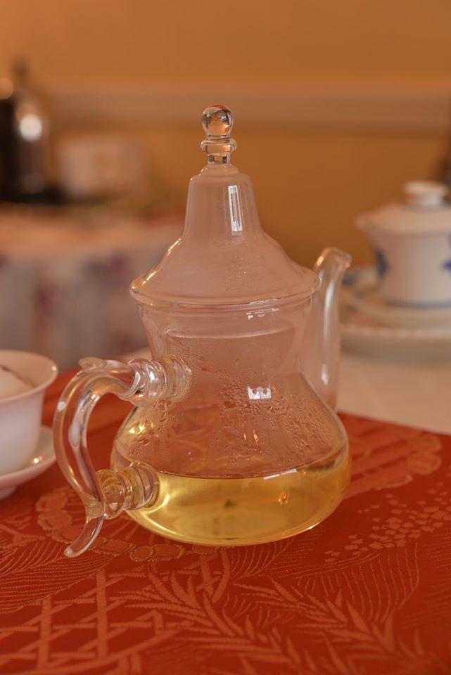 馨華献上銘茶IN_f0070743_19361920.jpg