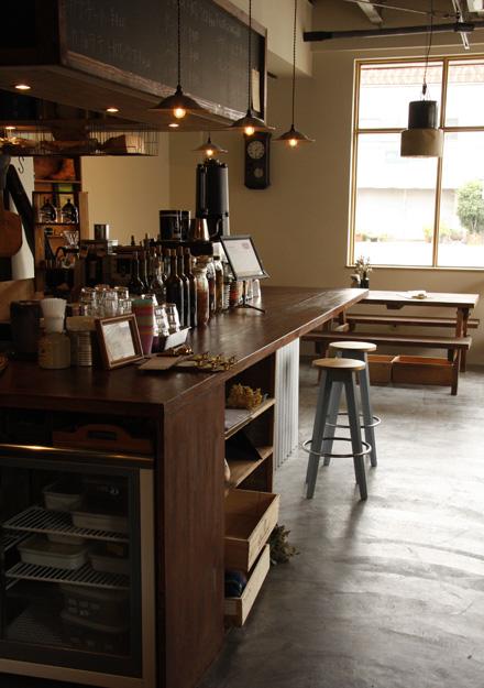 cafe Lama_d0103248_1621119.jpg