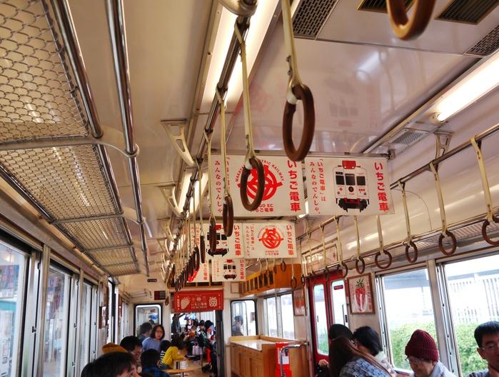 第10回 貴志川線祭り_b0093754_2352310.jpg