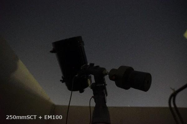 25cmシュミカセで月を撮ってみる_a0095470_2342515.jpg