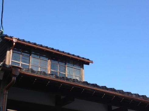 「金沢町家情報館」がオープン_f0348078_12324674.jpg