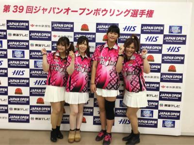 Japan Open☆2016_d0162684_14343206.jpg