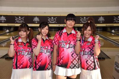 Japan Open☆2016_d0162684_23514915.jpg