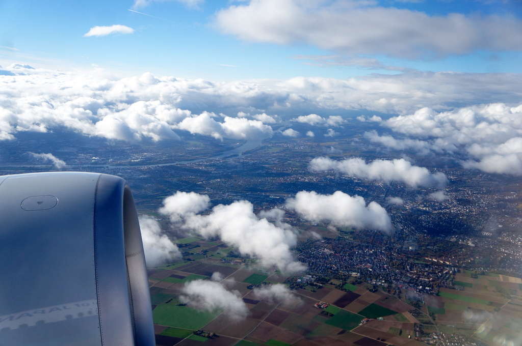 Berlin-Tokio_c0180686_09255159.jpg