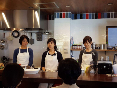 料理家たちの秋ごはん ご報告_b0107003_08585876.jpg