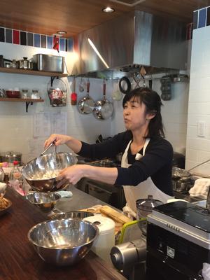 料理家たちの秋ごはん ご報告_b0107003_08585996.jpg