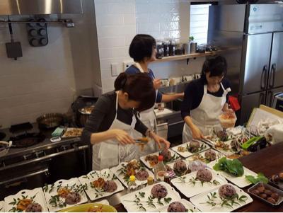 料理家たちの秋ごはん ご報告_b0107003_08590001.jpg