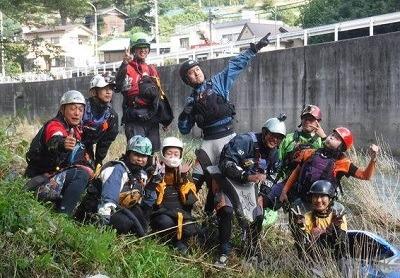 横瀬川・丹波川_f0164003_10271491.jpg