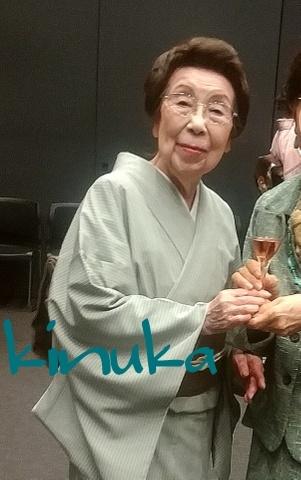染織研究家・木村孝様、ご逝去!_f0205317_01350718.jpg