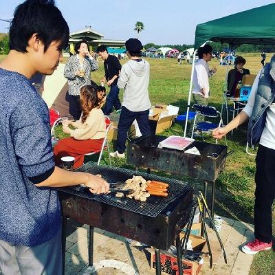 2016秋NIKU_f0035333_2234079.jpg