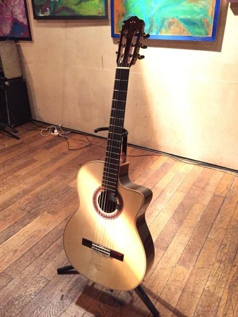 ギターのささやき声に 〜京都公演へのご来場感謝〜_a0103940_20161845.jpg