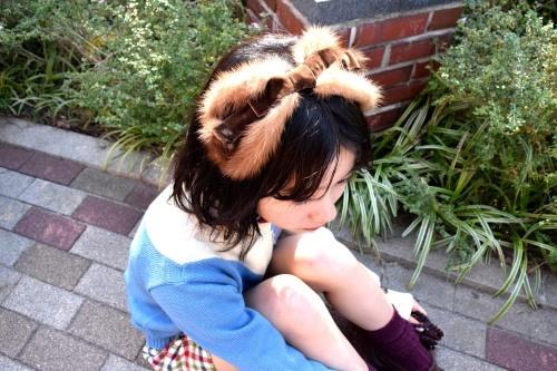 high school style_e0148852_11430617.jpg