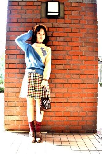 high school style_e0148852_11431965.jpg