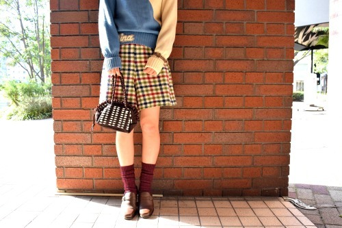 high school style_e0148852_11433195.jpg