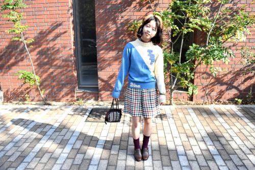 high school style_e0148852_11445483.jpg