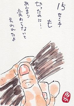 b0140270_811613.jpg