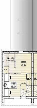 当別エコアパート/大澤産業_c0189970_07465229.jpg