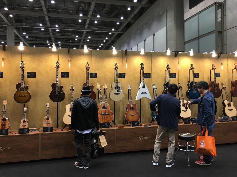 楽器フェア2016(その3)_e0052576_01064946.jpg