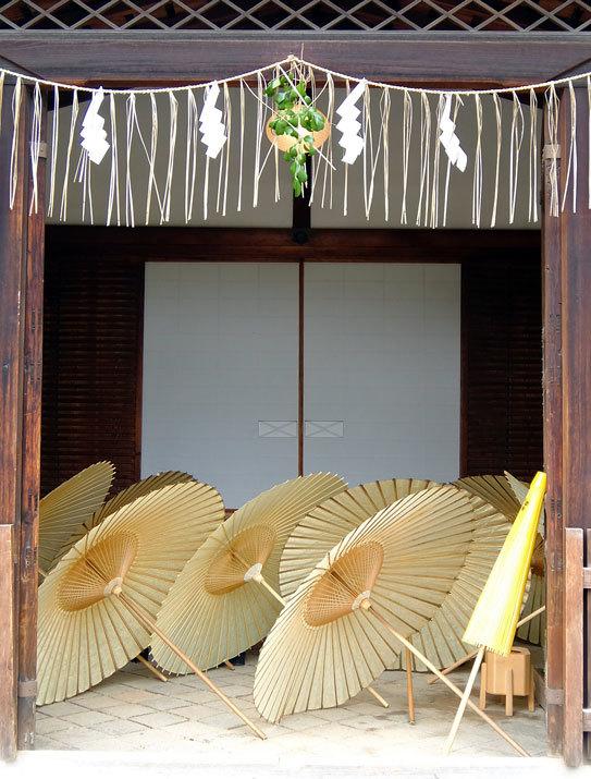 10/25 京都へ1_f0089079_00344398.jpg