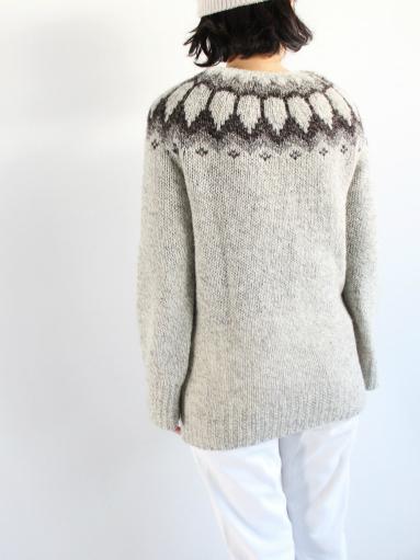 Farmers Market FELL Eco / Undyed Wool (LADIES ONLY)_b0139281_13234285.jpg