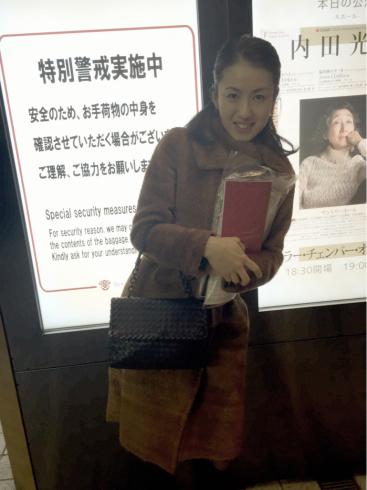 内田光子さん_c0113713_19391092.jpg