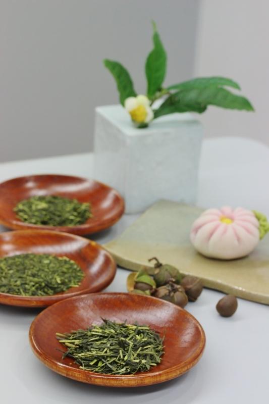 知る!楽しむ!日本茶の魅力 11月_b0220318_05043784.jpg