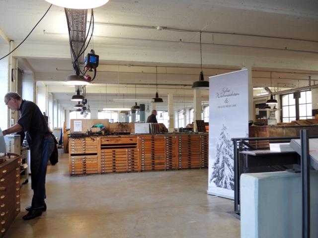 ダルムシュタットの博物館_e0175918_04585535.jpg