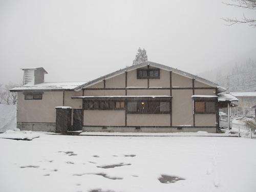 初雪_f0192924_16384988.jpg
