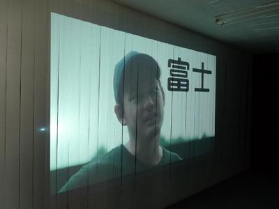 駿河の国の芸術祭「富士の山ビエンナーレ」_c0121933_1850304.jpg