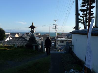駿河の国の芸術祭「富士の山ビエンナーレ」_c0121933_18515429.jpg