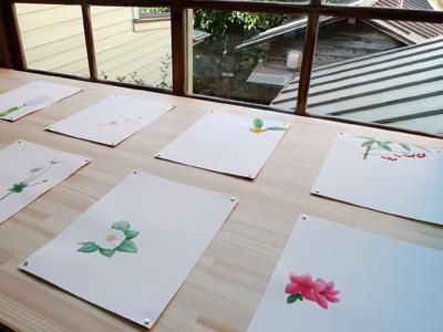 駿河の国の芸術祭「富士の山ビエンナーレ」_c0121933_18523028.jpg
