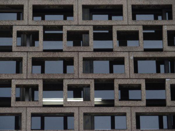 広島県庁舎ファサ-ド_b0190540_12244942.jpg