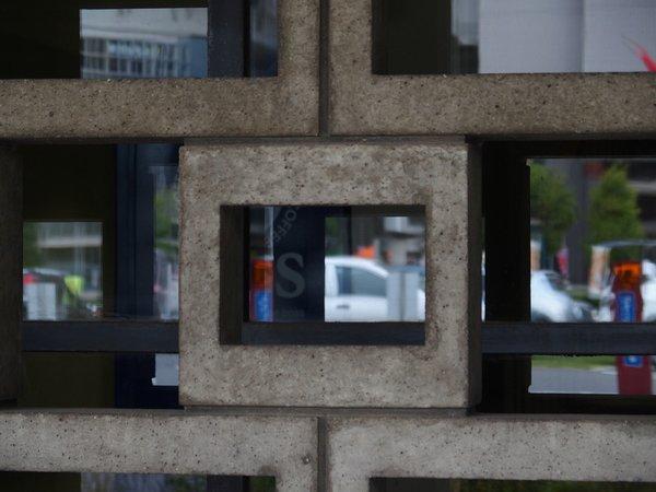 広島県庁舎ファサ-ド_b0190540_1225061.jpg