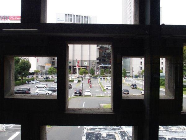 広島県庁舎ファサ-ド_b0190540_12254855.jpg