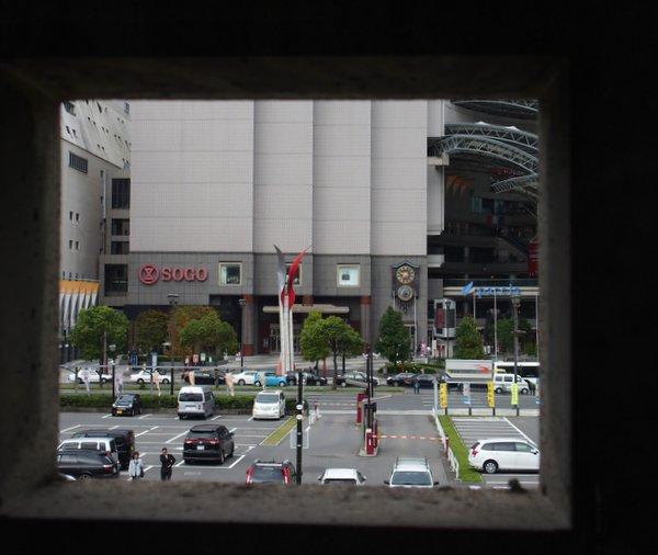 広島県庁舎ファサ-ド_b0190540_12255960.jpg
