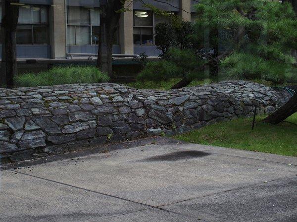 広島県庁舎ファサ-ド_b0190540_1227228.jpg