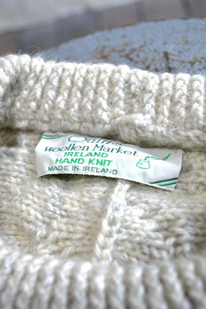 Irish Aran sweater_f0226051_15103178.jpg