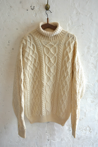 Irish Aran sweater_f0226051_15135596.jpg