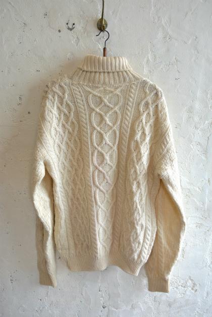Irish Aran sweater_f0226051_15135823.jpg