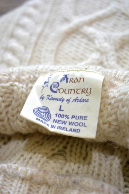 Irish Aran sweater_f0226051_15140314.jpg