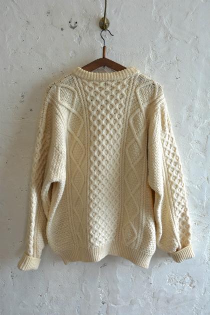 Irish Aran sweater_f0226051_15242287.jpg
