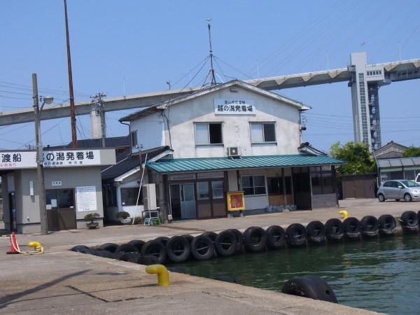 写生地・越ノ潟(富山県)_a0086270_12004663.jpg