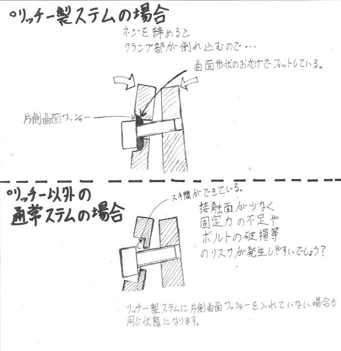f0367991_11114859.jpg
