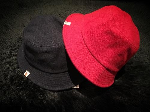visvim & adidas originals - New Items._c0079892_18341993.jpg