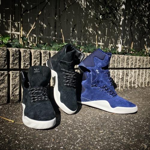 visvim & adidas originals - New Items._c0079892_18345379.jpg
