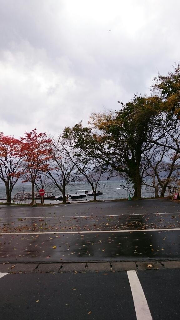 青森 〜八戸から奥入瀬 十和田湖_c0101913_16084768.jpg
