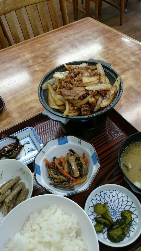 青森 〜八戸から奥入瀬 十和田湖_c0101913_16085200.jpg