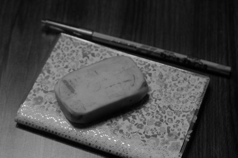 茶和や香(51)、六鹿茶遊会(40)_b0220318_11115908.jpg