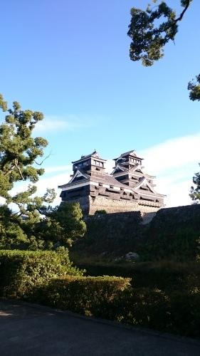 コスモプラス27周年創業感謝祭 in 熊本_f0165126_17002863.jpg