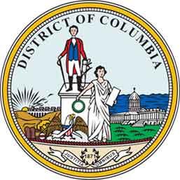 『住民投票で、首都 ワシントン特別区が51番目の州に』/ スプートニク_b0003330_0461745.jpg